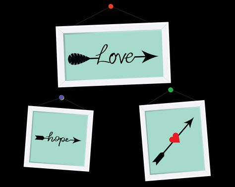 """""""Arrow Words Svg,Arrows word svg,Arrow svg,Love arrow svg,Arrows with Words Svg,Heart arrows SVG,word arrow strength svg,love arrow,Dxf arrow * * * * * * * * * * * * * * * * * * * * * * BUY 2, GET 1 FREE! Purchase any 2 items and get a 3rd item of equal or lesser value free! Add all three items to your cart and use coupon code BUYME to redeem your offer. Please make sure that the discount has been applied before you proceed with your payment. Add three items to your cart and don't miss our coupo"""