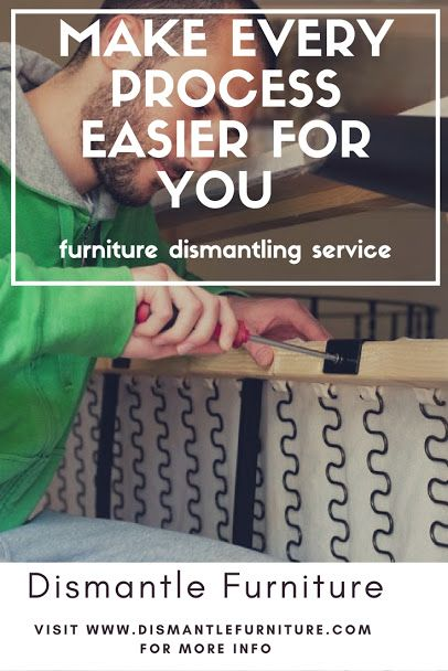 Pin By Dismantle Furniture On Sofa Disassembly Service Home