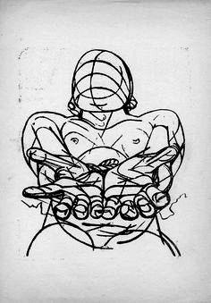 Pin De Daniel Ferreira En David Alfaro Siqueiros Arte Mexicano