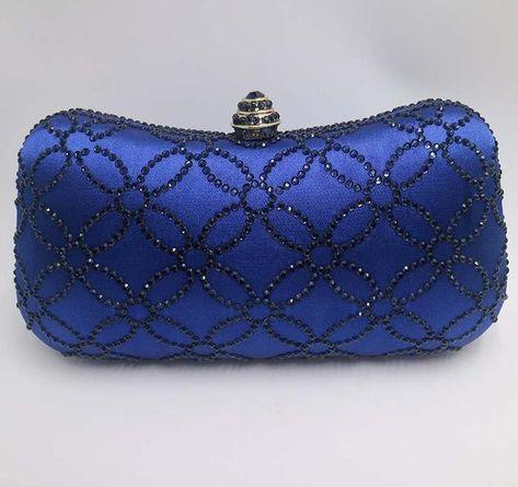 Catkit Womens Snakeskin Rhinestone Skull Evening Handbag Shoulder Chain Bag