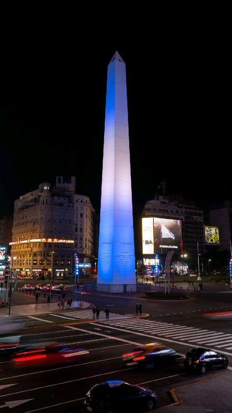 maxibuono on Instagram: Buenos Aires a través de mi lente, segunda entrega . . Selección de fotos tomadas por mí en la ciudad de Buenos Aires . . #buenosaires…