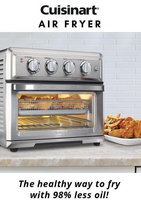 Airfryer Toaster Oven Recetas Para Cocinar Cocinas Comida