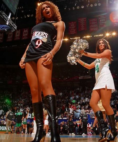 Consider, nba cheerleader upskirt apologise