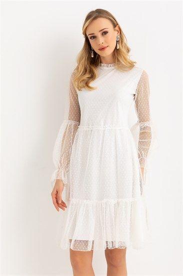 Nikah Abiyeleri Ve Nikah Elbiseleri Deniz Butik The Dress Elbise Modelleri Elbise