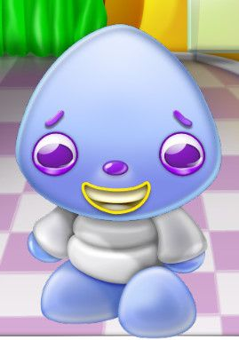 Purble Place : purble, place, Purble, Place, Ideas, Character,, Smurfs,, Fictional, Characters