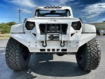 Unlimited Lifted Jeep Wranglers Unlimited Lifted Wranglers