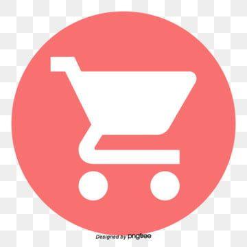 ناقلات الشعار الوردي سوبر ماركت عربة التسوق عربة التسوق المرسومة نمط مشاهد Png والمتجهات للتحميل مجانا Shopping Cart Logo Cart Logo Prints For Sale