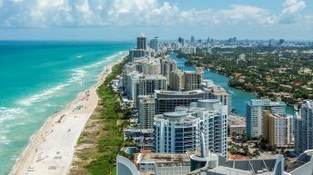 Top 25 Things To Do In Miami Best Vacation Spots Fall Vacations