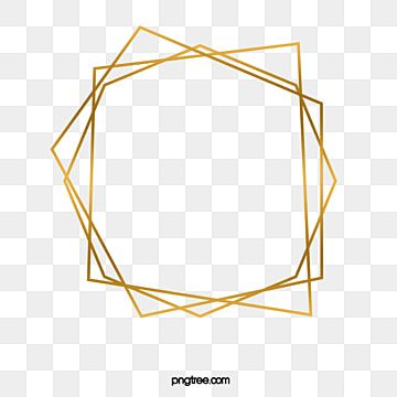 Metal Texture Geometric Border Element Illustration Border Clipart Geometric Polygon Png Transparent Clipart Image And Psd File For Free Download Metal Texture Geometric Textures Clip Art Borders