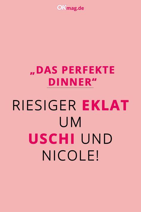 """""""Das perfekte Dinner"""": Riesen-Eklat in Darmstadt"""