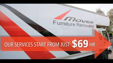iMover Removals - Cheap & Reliable Melbourne Moving Company - furniture removalist melbourne moving services melbourne Moving house Melbourne removal companies melbourne house for removal melbourne home moving service movers in melbourne home mover Free removalists quote removalist in melbourne city movers removal service Removalists quotes furniture removalists melbourne professional movers melbourne office furniture removalists melbourne