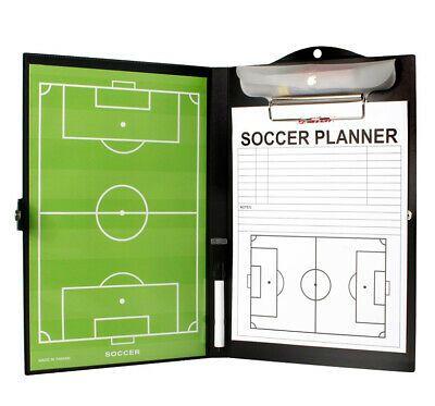 Star Sports Soccer Coach Board Sa300 Football Magnetic Coaching Tactic Boards Soccer Coaching Soccer Sport Soccer