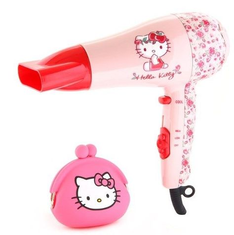 Hello Kitty KT3052M 1875 Watt