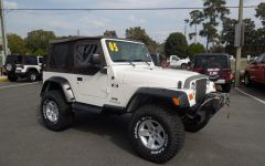 Great Jeep Wrangler Used For Sale By Owner Jeep Wrangler For