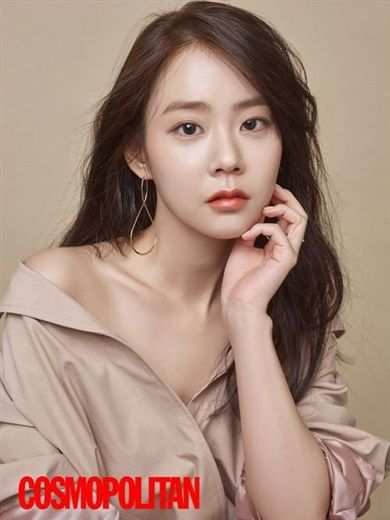Ask K Pop Han Seung Yeon Korean Actresses Korean Idol