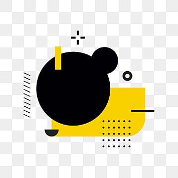 الرسوم المتحركة شعار مرسومة باليد ممفيس لطيف نمط البوب التوضيح النقاط السوداء ممفيس كتلة اللون بابا الفاتيكان Png والمتجهات للتحميل مجانا Em 2021 Logotipo De Mao Blocos De Cores Desenhos Animados