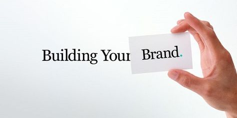 Brand Review: Self-Critique Of Your Own Image
