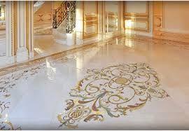أرخص شركة جلى بلاط رخام بمكة Home Decor Decor Home