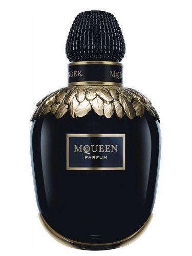 Alexander Parfum 2019 Pour Mcqueen FemmeEn zpMSUVq
