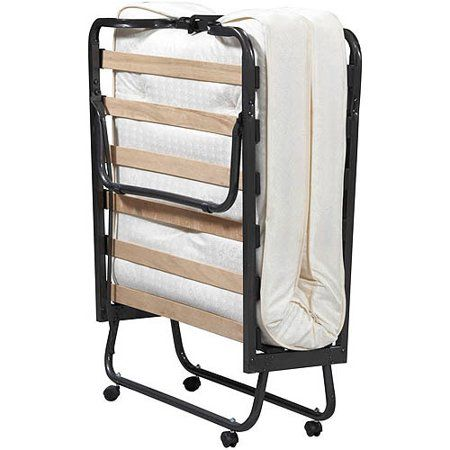 Home With Images Folding Beds Roll Away Beds Folding Bed
