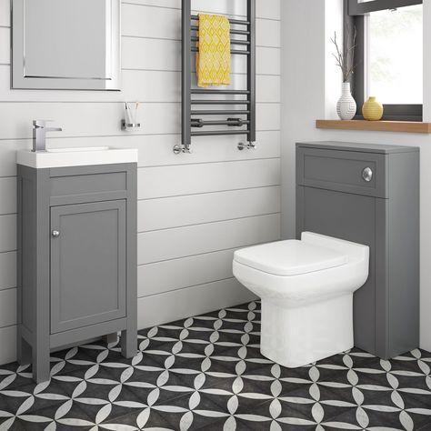 Bathroom Vanity Melbourne Gumtree