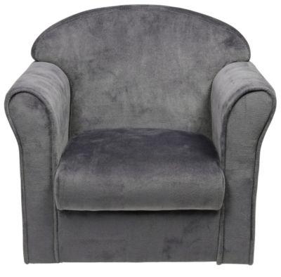 achat de chaise et fauteuil enfant pas