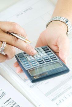 payoff date calculator