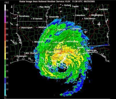 Best Tjs Weather Radar Images On Pinterest Weather - Map of us weather radar