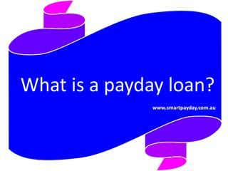 Payday Loans Online Get Immediate Cash Support For Short Term Needs Payday Loans Payday Loans Online Payday