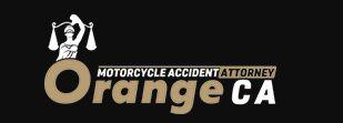Motorcycle Accident Attorney Orange CA
