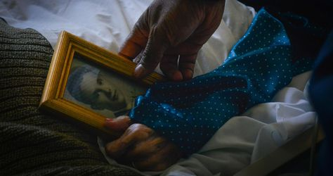For-profit firms provide less in hospice care