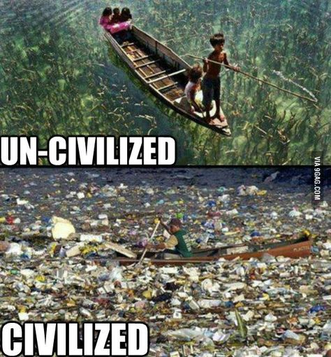 Civilization..wtf is wrong with you ?