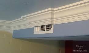 Pin On Loft Kitchen