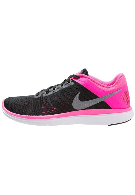 new concept 077f9 4773c Womens nike air max thea ultra fk  881175-001   Best Fashion community    Pinterest   Nike women, Nike air max for women and Shoes