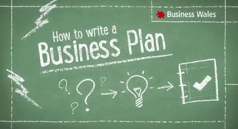 How To Write A Business Plan Business Plan Example Pdf 10 Free Business Plan Samples Bu Business Plan Template Word Business Plan Example Free Business Plan