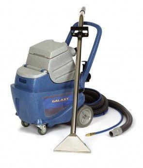 Professional Carpet Cleaning Machine