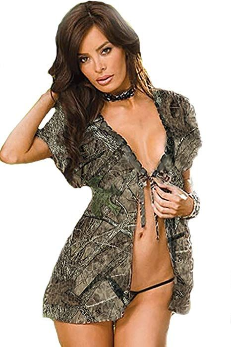 Pin On Babydoll Lingerie