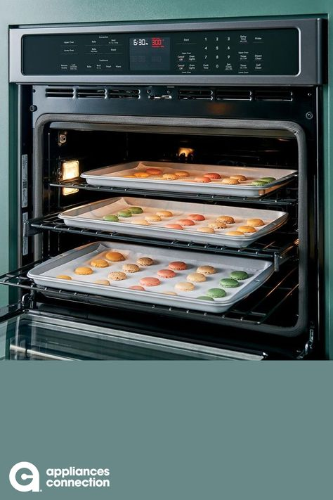 Ft Fisher Paykel OB30SCEPX3N Contemporary Series 30 Inch 4.1 Cu Total Capacity Electric Single Wall Oven