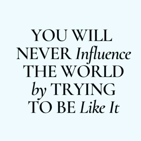 #weekend #mood #jcoulterj #rt #f4follow #quotes #quotestoliveby #quotesaboutlife #youtube #subscribe #wsw #womensupportingwomen #jcoulterj #business #love #entrepreneur #rt #f4f #video #support #supportsmallbiz #supportsmallstreamers