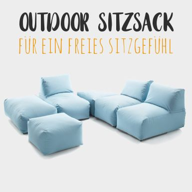 Outdoor Sitzsack Kidsroom Sectional Couch Inspiration