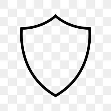 Shield Clipart Safety Icon Protection Icon Shield Icon Safe Icon Safety Protection Shield Safe Icon Illustration Sign In 2021 Shield Icon Location Icon Instagram Logo