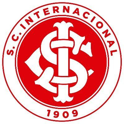 Sport Club Internacional On Twitter In 2021 Soccer Kits Football Team Logos Soccer Logo