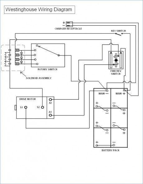 yamaha 48 volt golf cart charger wiring diagram  golf cart