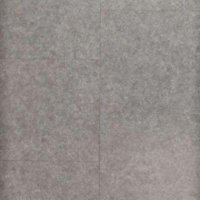 Dalle Pvc Adhesive Sapporo Gris 30 5 X 30 5 Cm Vendue Au Carton Dalle Pvc Adhesive Dalle Pvc Pvc