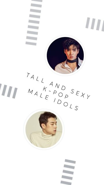 Pin On Kpop