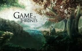 4k Game Of Thrones Wallpapers Di 2020