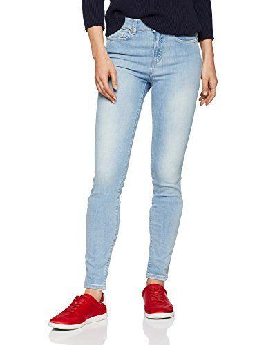 Big Star Adela Jeans Femme