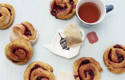 bc8d843b31298b60c0efd0f9bdffa268 - Kaffee O Tee Rezepte