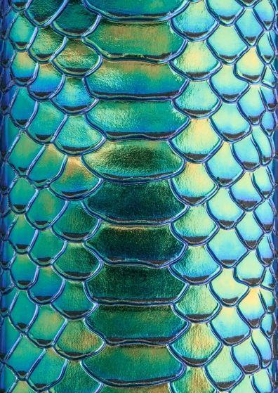 snake skin - & Other Stories