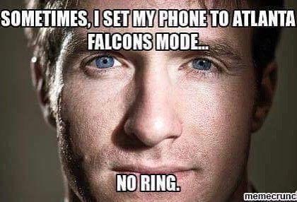 Xd Hahah Poor Atlanta Falcons Sports Memes Football Memes Nfl Memes